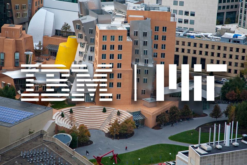 Imagem de Parceria de futuro: IBM e MIT firmam acordo para pesquisas com o Watson no tecmundo