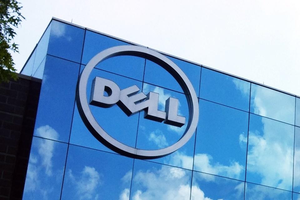Imagem de Como a Dell quer conquistar o mercado de PCs para gamers no tecmundo