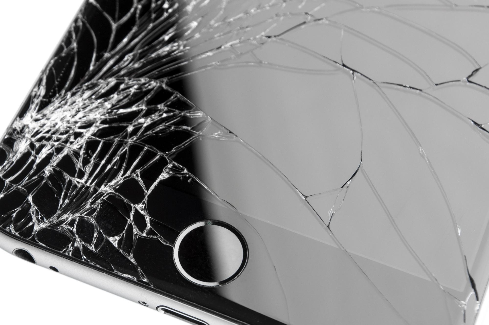 Imagem de Preços de manutenção de iPhones e outros produtos da Apple são reajustados no tecmundo