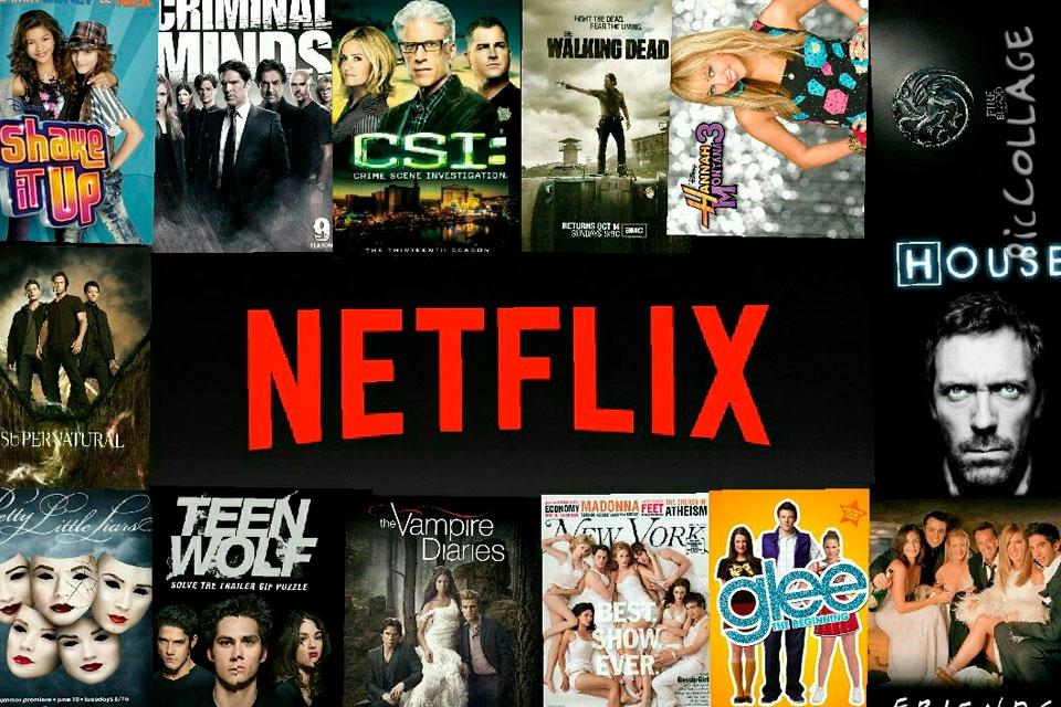 Imagem de Quer baixar filmes do Netflix para assistir offline? Sim, é possível! no tecmundo