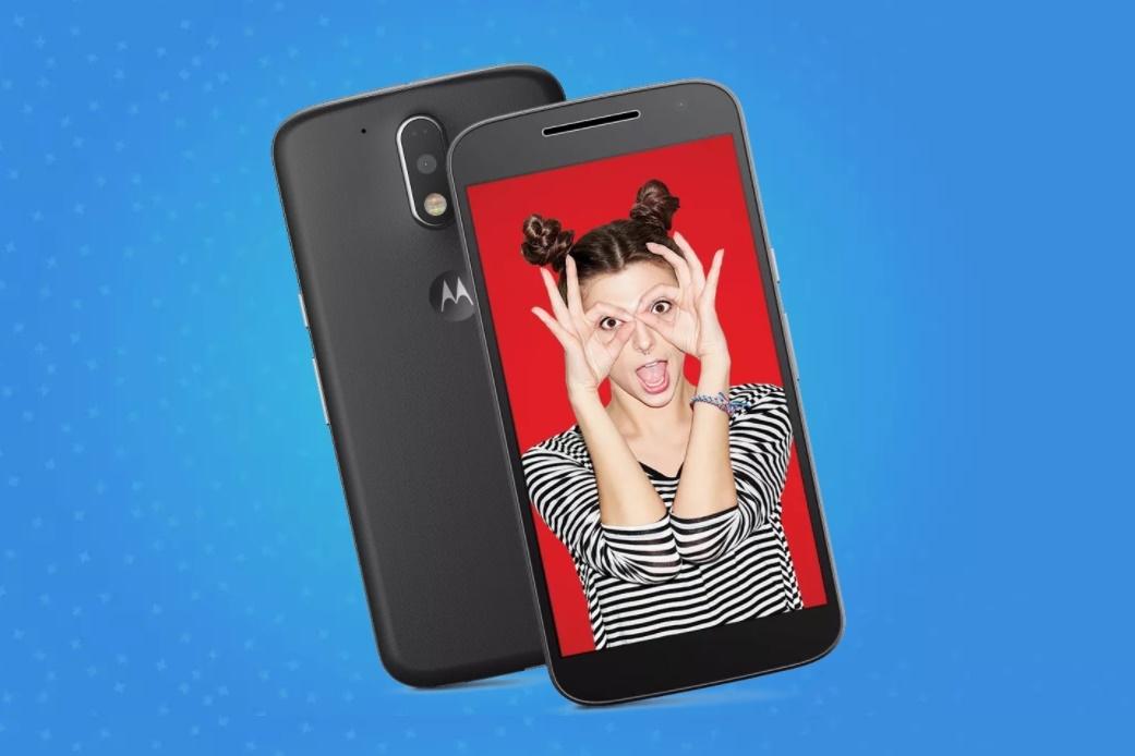 Imagem de Motorola tenta 'apagar rastros' da promessa do Android Oreo no Moto G4 no tecmundo