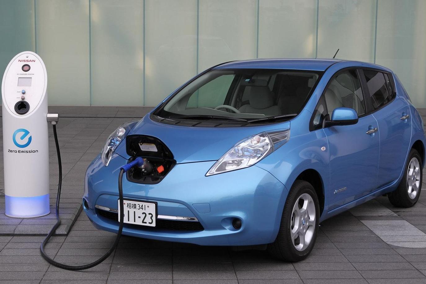 Imagem de Qualcomm: carros trarão mais inovação do que celulares na próxima década no tecmundo