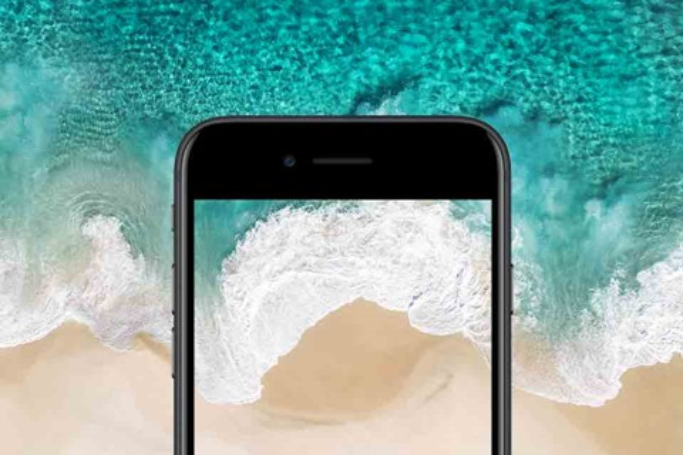 Imagem de iOS 11 será liberado amanhã; saiba se seu aparelho é compatível no tecmundo