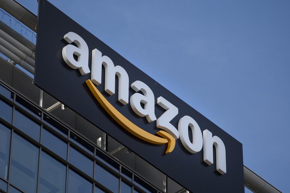 Imagem de Amazon vai lançar os seus próprios óculos inteligentes, aponta site no tecmundo
