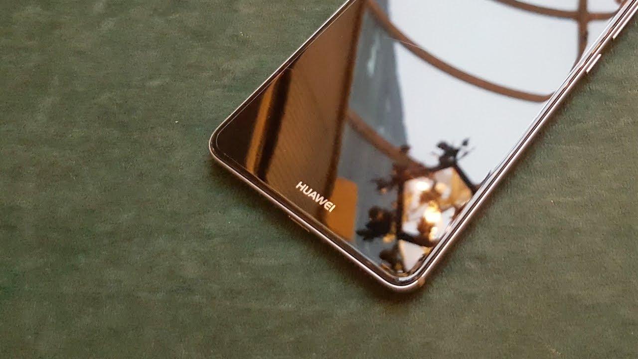 Imagem de Huawei Mate 10 Lite vai ter câmera traseira com quatro sensores no tecmundo