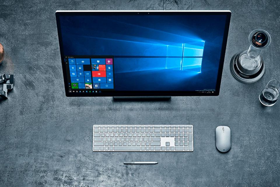 Imagem de Creators Update é a melhor versão do Windows 10, afirma a Microsoft no tecmundo