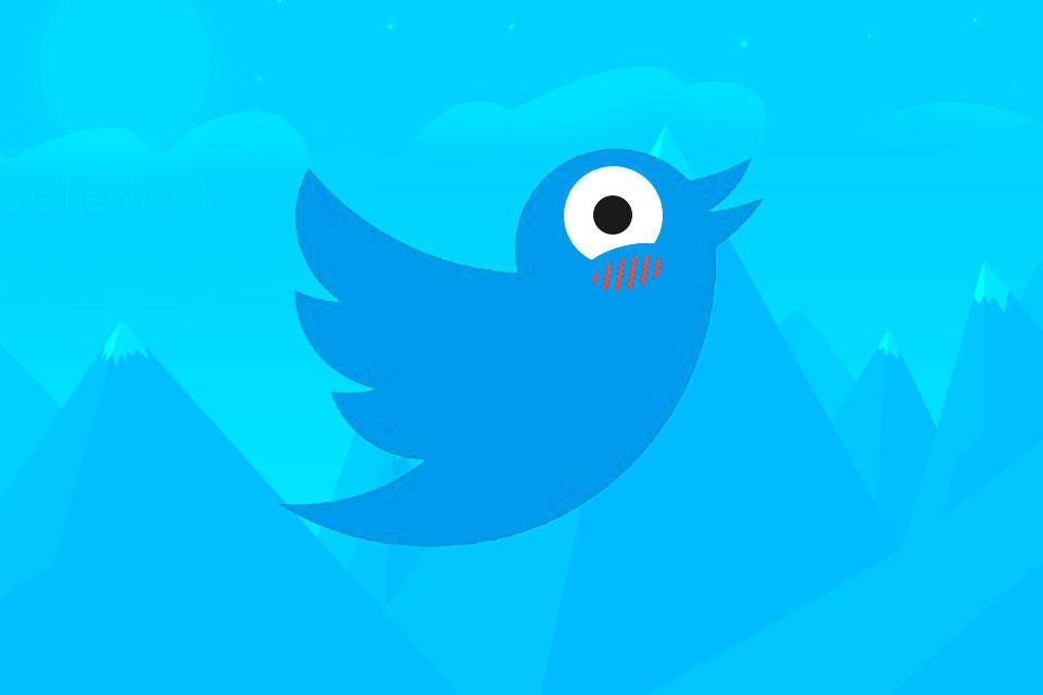 Imagem de Chega de vergonha! Aprenda como apagar tweets antigos de uma vez só no tecmundo