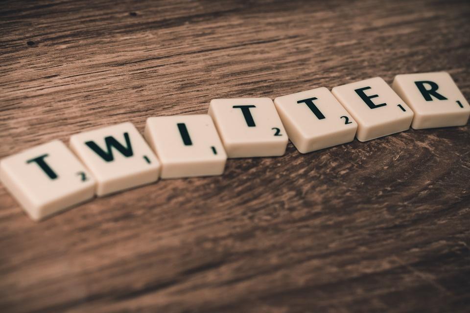 Imagem de Aprenda a ativar os 280 caracteres no Twitter no tecmundo