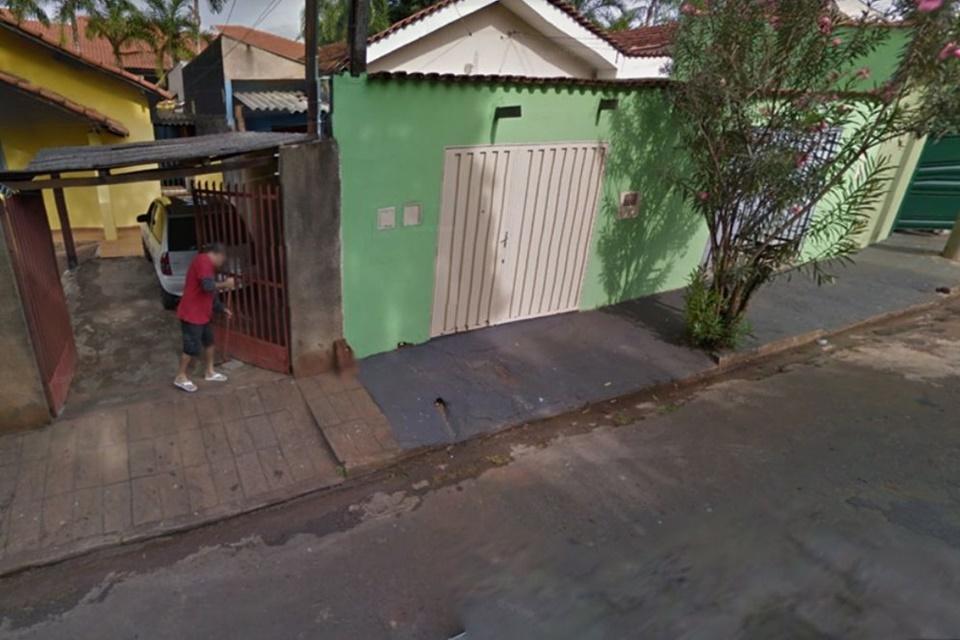 Imagem de Imagem do Street View vira prova em julgamento de pagamento de pensão no tecmundo