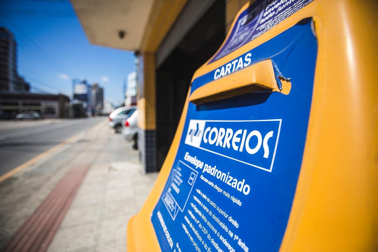 Imagem de Correios anuncia encerramento do Banco Postal em mais de 1,8 mil agências no tecmundo