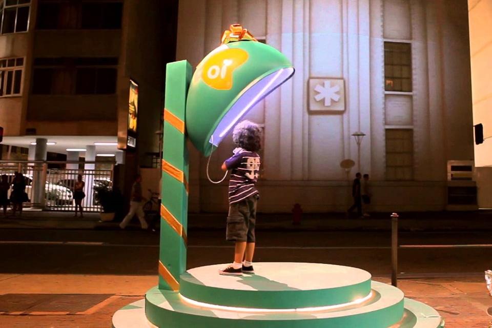 Imagem de Ligações de orelhões da Oi serão gratuitas em 15 estados brasileiros no tecmundo