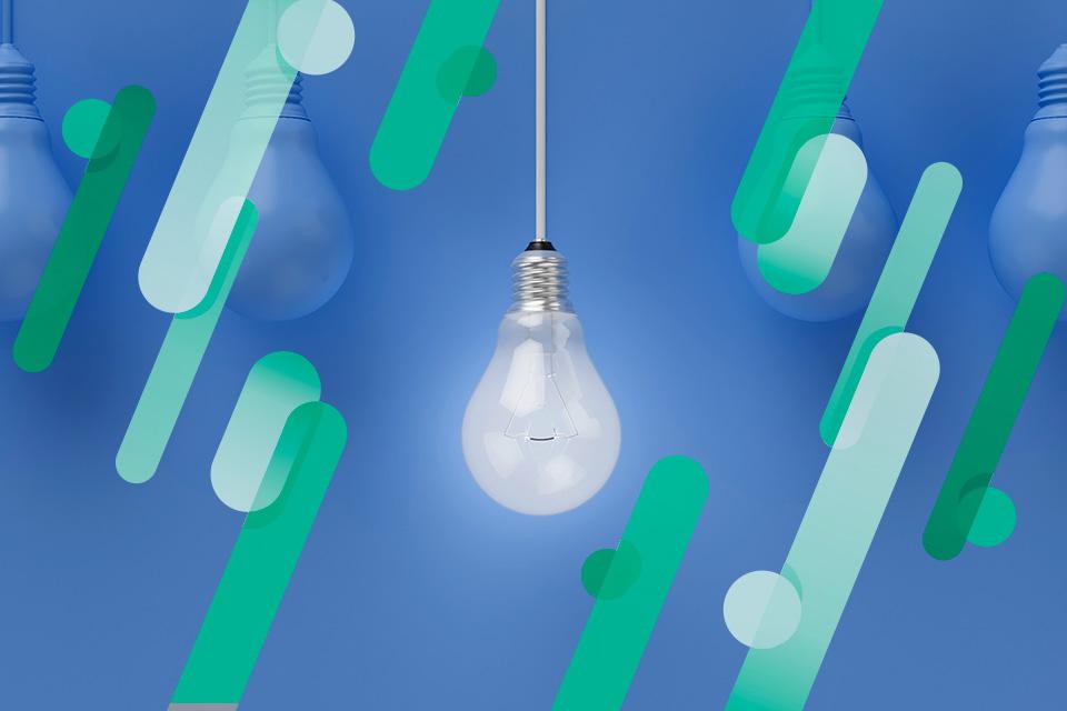 Imagem de A história da eletricidade e de cientistas que mudaram o mundo [vídeo] no tecmundo