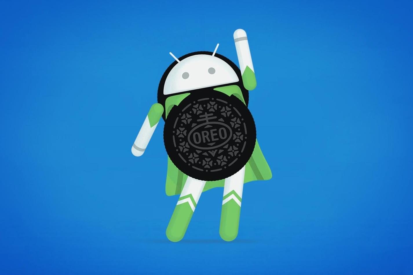 Imagem de Todos os ZenFone 3 e ZenFone 4 receberão Android Oreo, confirma ASUS no tecmundo