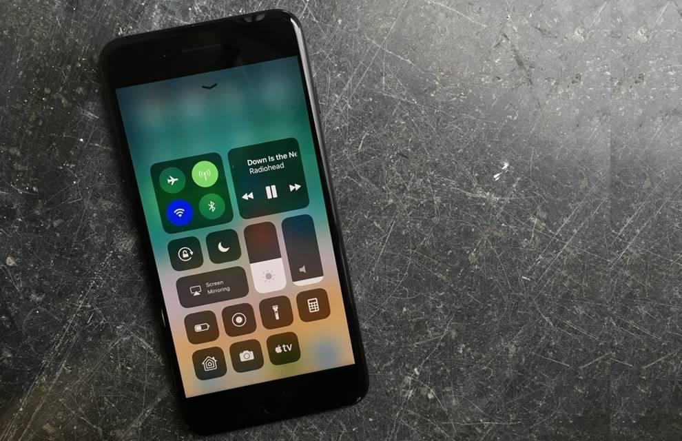 Imagem de Não gostou do iOS 11? Cuidado: você pode não conseguir fazer o downgrade no tecmundo