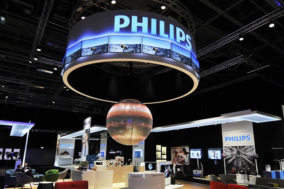 Imagem de O grave bate! Os novos headphones BASS+ da Philips chegam ao Brasil no tecmundo