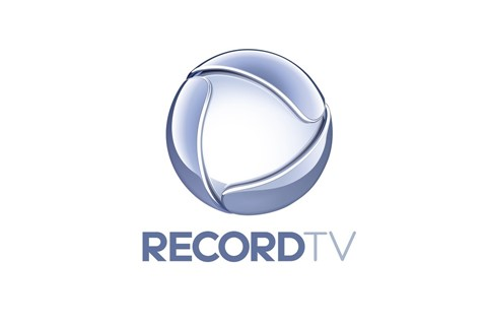 Imagem de Record se prepara para lançar a sua própria plataforma de streaming no tecmundo