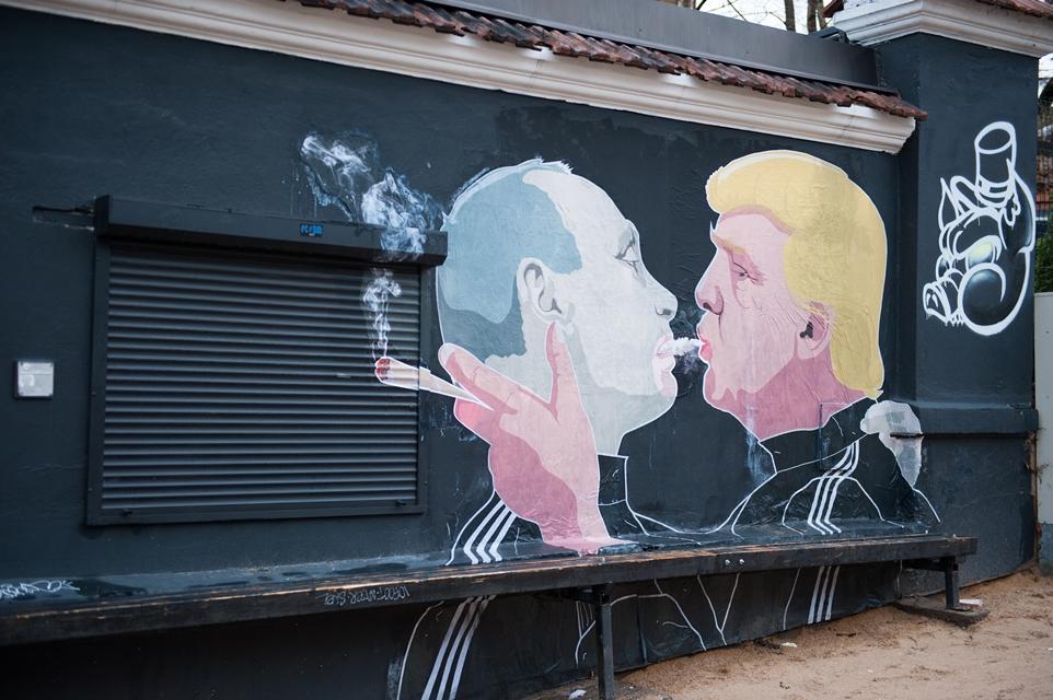 Imagem de Russos podem ter comprado anúncios no Bing para influenciar eleição dos EUA no tecmundo