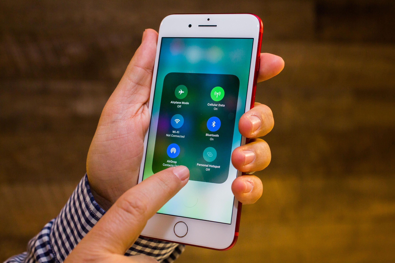Imagem de Uma por semana: Apple lança quarta atualização do iOS 11 no tecmundo