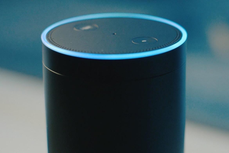Imagem de Alexa agora também consegue distinguir usuários pela voz no tecmundo