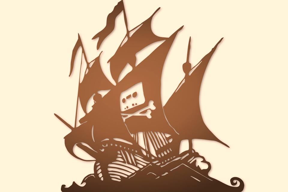 Imagem de The Pirate Bay volta a sequestrar CPUs de usuários para minerar criptomoeda no tecmundo