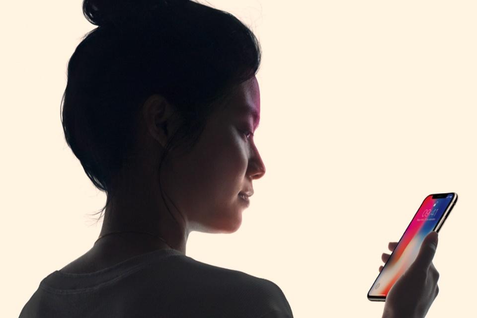 Imagem de Parceiros da Apple recebem primeiros lotes do cobiçado iPhone X no tecmundo