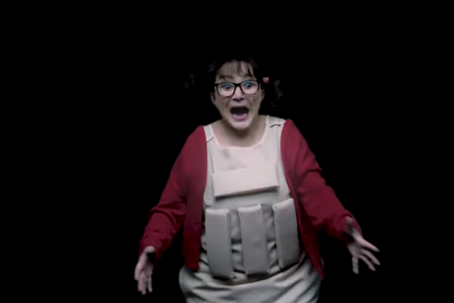 Imagem de Chiquinha é a nova garota-propaganda da Netflix para Stranger Things no tecmundo
