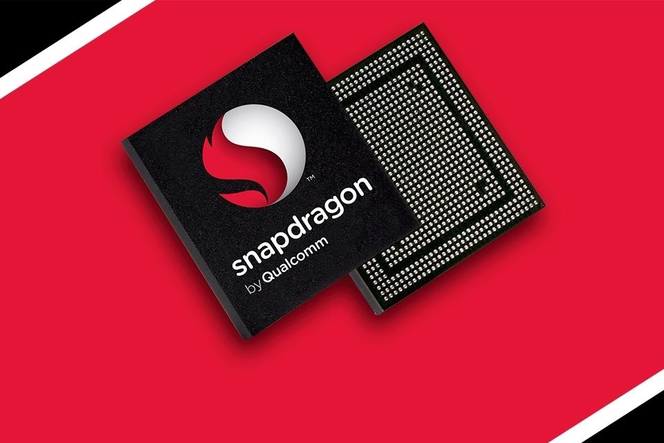 Imagem de Snapdragon 636 é a nova aposta da Qualcomm para o mercado intermediário no tecmundo
