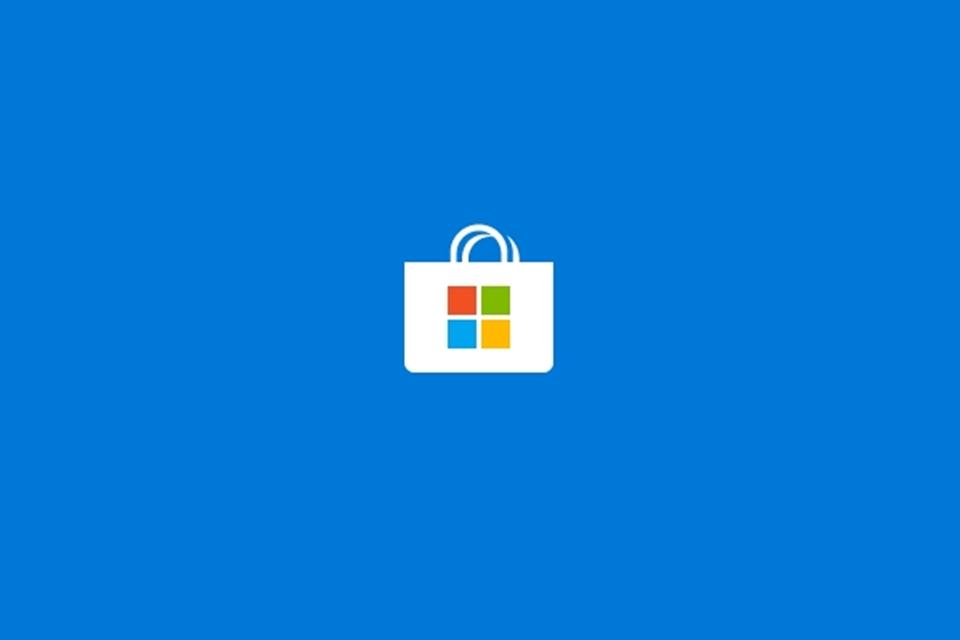 Imagem de Microsoft já está mudando a marca da Windows Store no Windows 10 no tecmundo