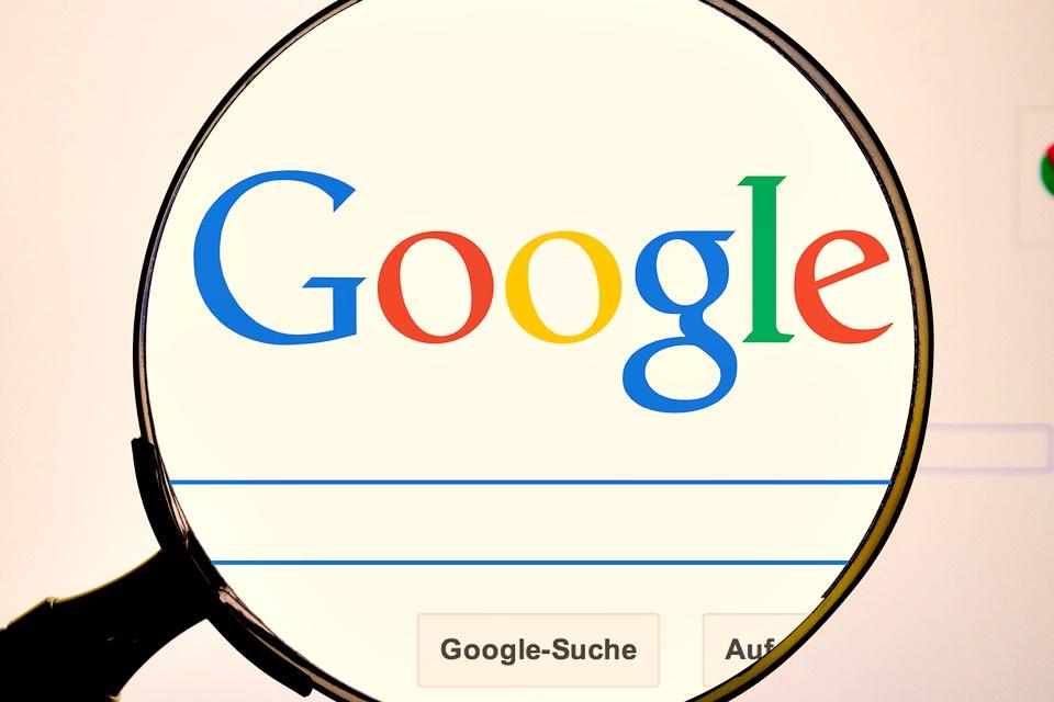 Imagem de Pode ser a sua vez: Google Brasil abre inscrições para programa de estágio no tecmundo