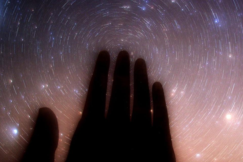 Imagem de Brasil conquista primeiro lugar em competição de astronomia e astronáutica no tecmundo