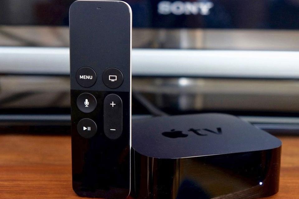 Imagem de Novidades a vista! Anatel homologa novas versões dos dispositivos Apple no tecmundo