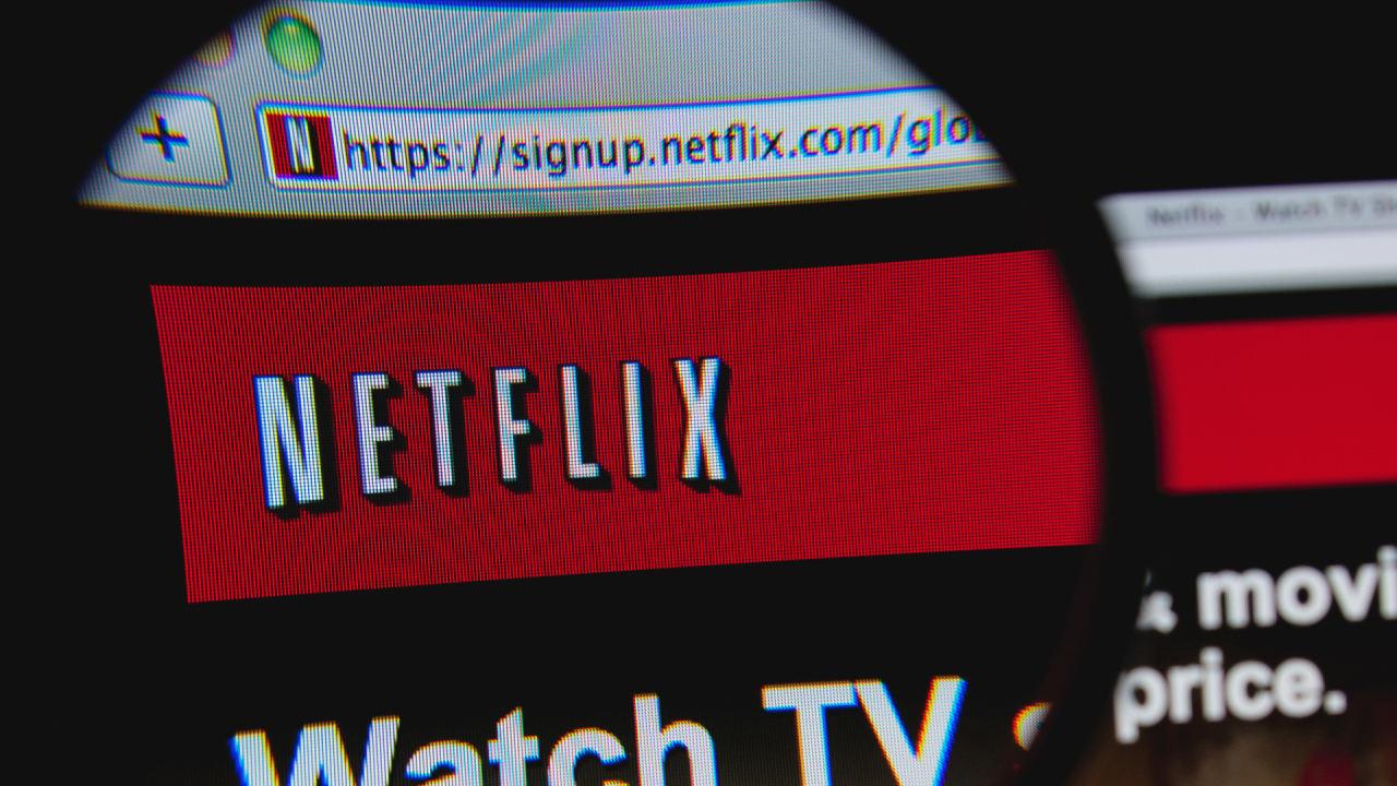 Imagem de Audiência da Netflix vai poder ser vista em tempo real por terceiros no tecmundo