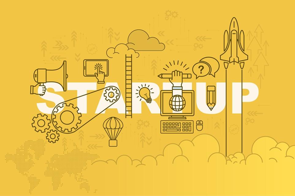 Imagem de Dica esperta: o que as grandes empresas procuram nas startups de sucesso no tecmundo