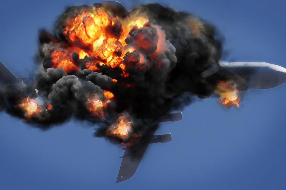 Imagem de Notebooks podem ser banidos de aviões em todo o mundo; desejo dos EUA no tecmundo