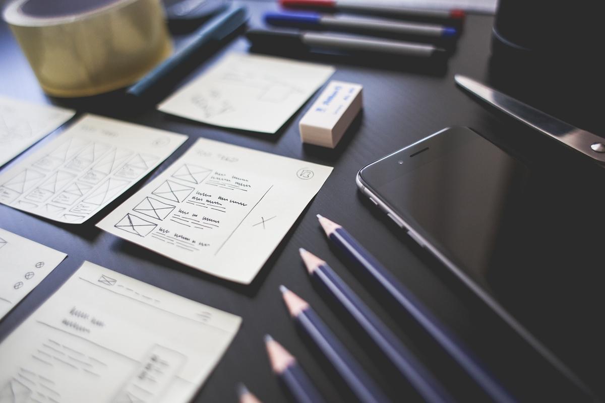 Imagem de Mistura de Excel, Word e apps promete mudar como organizamos tarefas no tecmundo