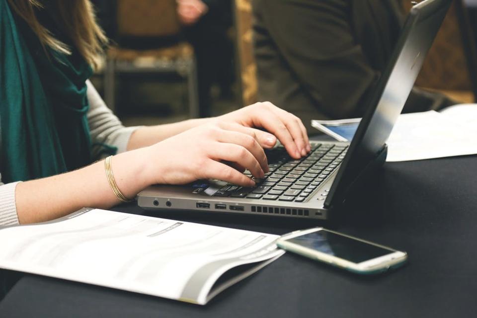 Imagem de Confira editores de texto gratuitos e semelhantes ao Word no tecmundo