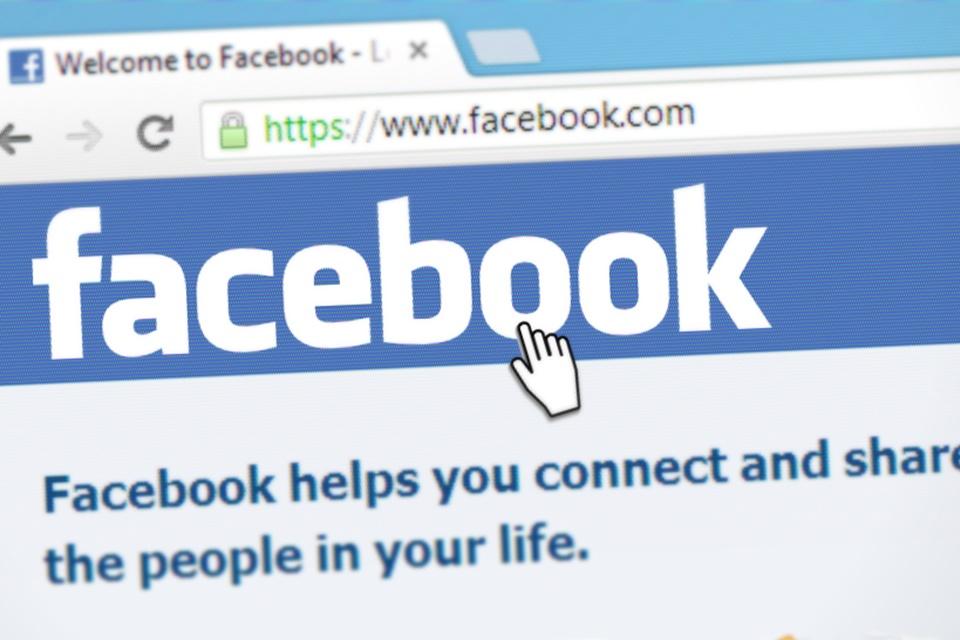 Imagem de Facebook testa Sets, compartilhamento de murais semelhante ao Pinterest no tecmundo
