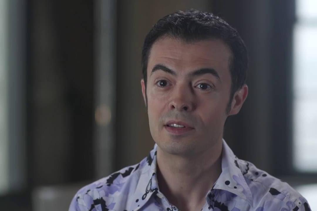 Imagem de Criador do Orkut fala sobre Brasil, haters e seu novo projeto no tecmundo
