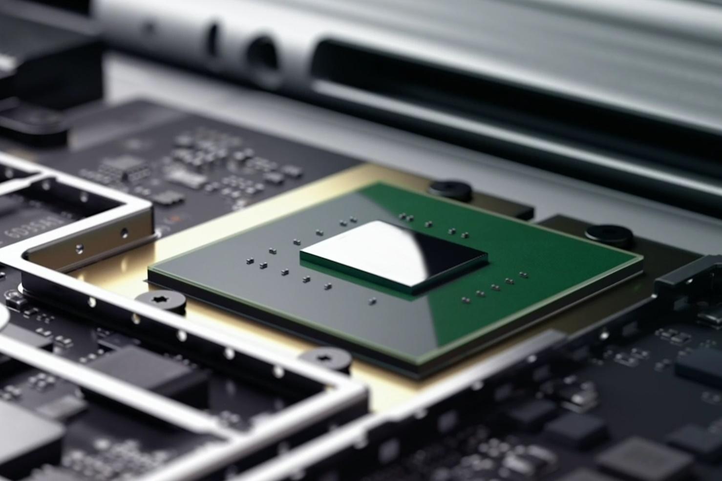 Imagem de GPU é só para games? Conheça outras aplicações em que elas são essenciais no tecmundo