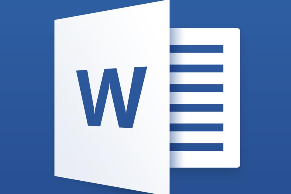 Imagem de Como criar um sumário no Word no tecmundo