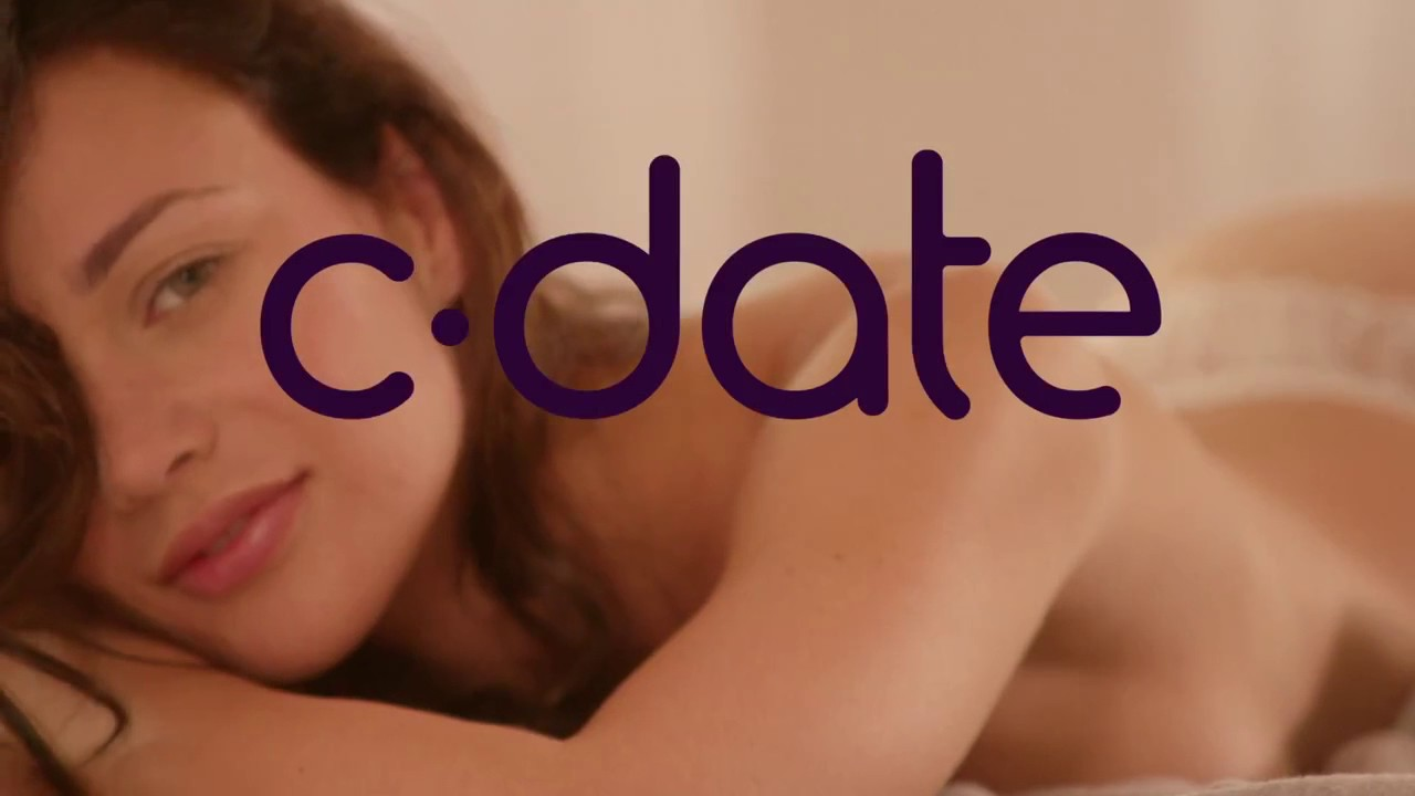 Ver filme pagando bem que mal tem online dating