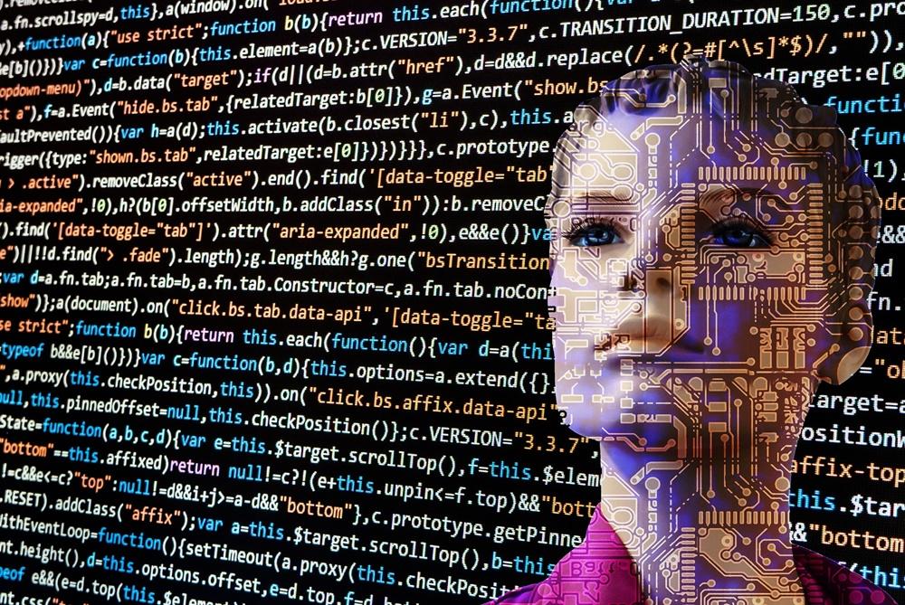 Humano máquina