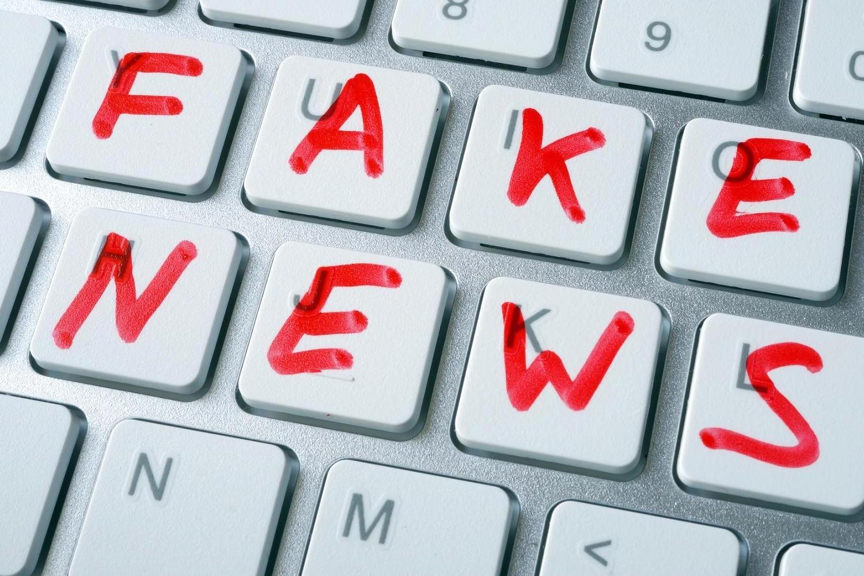 """Imagem de Google faz parceria para combater """"fake news"""" em resultados de buscas no tecmundo"""