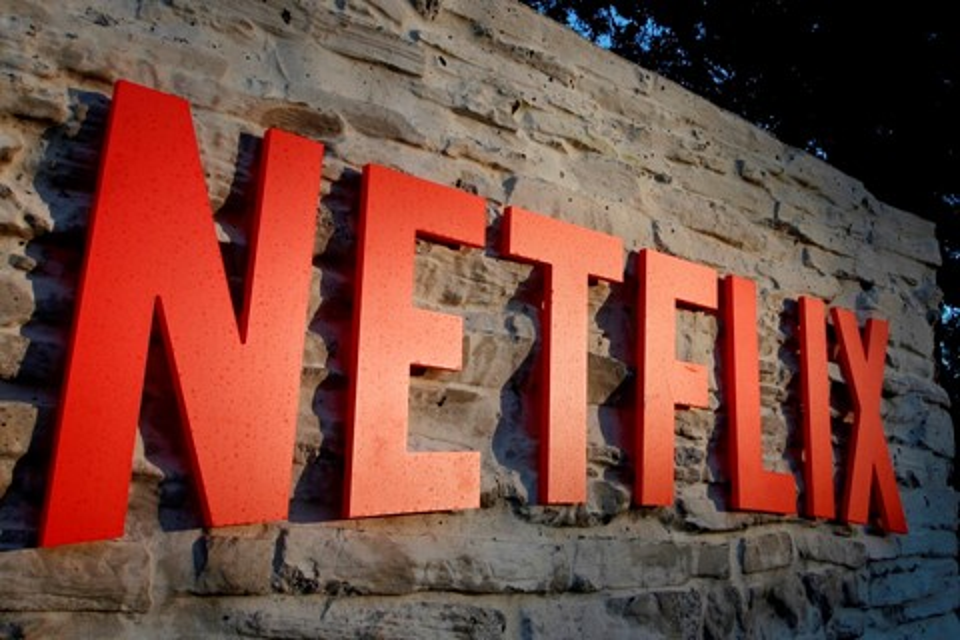 Imagem de Conheça todos os principais truques que a Netflix usa para fisgar você no tecmundo