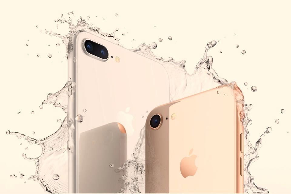 Imagem de Operadoras oferecem preços mais baixos do iPhone 8 com planos de fidelidade no tecmundo