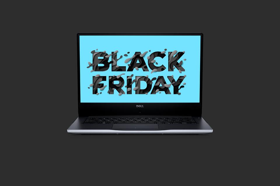 Imagem de Guia de compras para a Black Friday 2017 no tecmundo