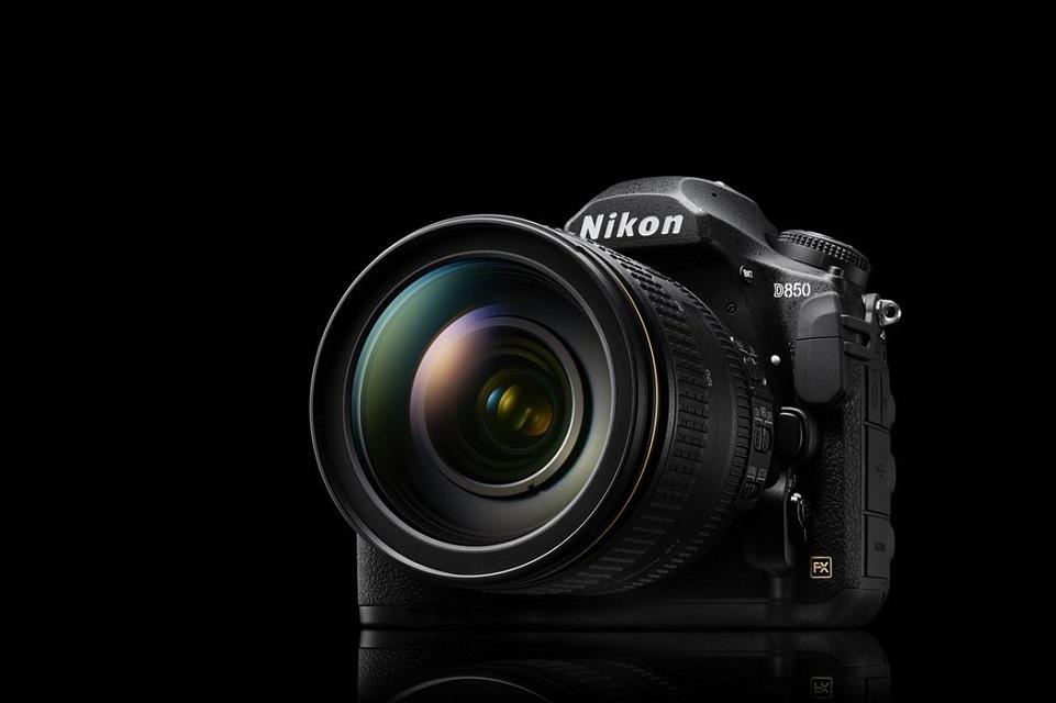 Imagem de Nikon para de vender câmeras e acessórios no Brasil no tecmundo