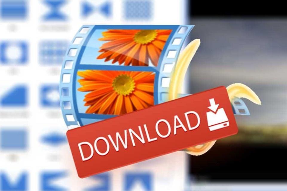 Imagem de Golpe do Windows Movie Maker aparece no topo das buscas do Google no tecmundo
