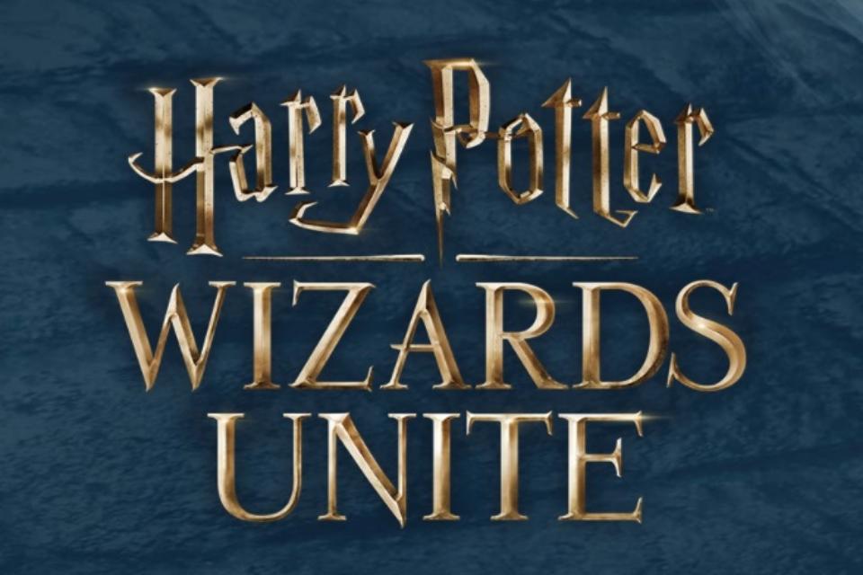 Imagem de Harry Potter Wizards Unite: Niantic revela primeiros detalhes sobre o game no tecmundo