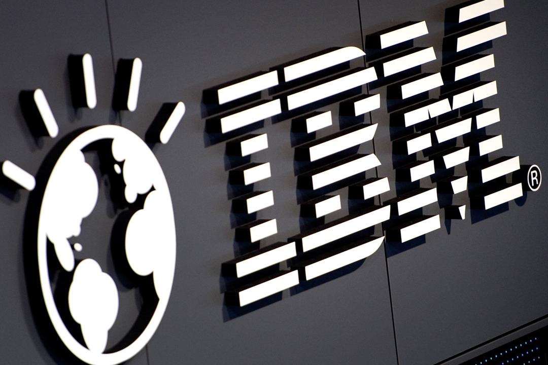 Imagem de IBM apresenta novo protótipo de processador quântico de 50 qubit no tecmundo